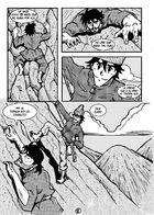 La invencible profesora : Capítulo 6 página 2