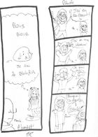 Neko No Shi  : Capítulo 7 página 18