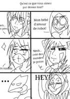 Neko No Shi  : Chapitre 7 page 23
