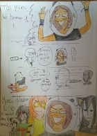 Neko No Shi  : Chapitre 7 page 15