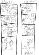 Neko No Shi  : Chapitre 7 page 17