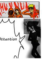 Neko No Shi  : Chapitre 7 page 10