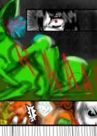 Neko No Shi  : Capítulo 7 página 11