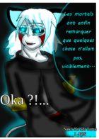 Neko No Shi  : Chapitre 7 page 14