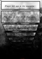Neko No Shi  : Chapitre 7 page 27