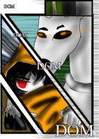 Neko No Shi  : Chapitre 7 page 2