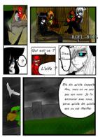 Neko No Shi  : Chapitre 7 page 3