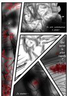 Neko No Shi  : Chapitre 7 page 32