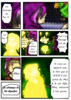 Neko No Shi  : Chapitre 7 page 5