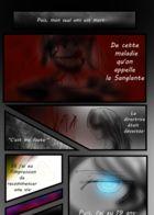 Neko No Shi  : Chapitre 7 page 34