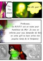 Neko No Shi  : Capítulo 7 página 6