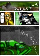 Neko No Shi  : Chapitre 7 page 7