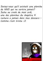 Neko No Shi  : Chapitre 7 page 36