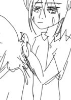 Neko No Shi  : Capítulo 7 página 22