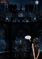 Gothika: Peaccatum Omnia : Chapter 3 page 8