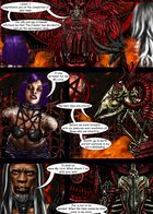 Gothika: Peaccatum Omnia : Chapter 3 page 19