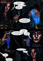 Gothika: Peaccatum Omnia : Chapter 3 page 31