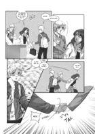 17 ans : Chapitre 3 page 3