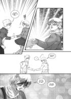 17 ans : Chapitre 3 page 4