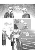 17 ans : Chapitre 3 page 5