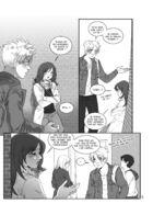 17 ans : Chapitre 3 page 6