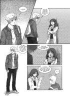17 ans : Chapitre 3 page 7