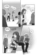 17 ans : Chapitre 3 page 8