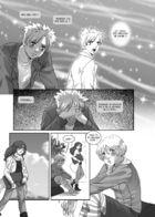 17 ans : Chapitre 3 page 9