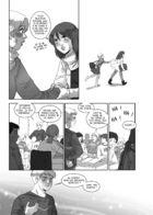 17 ans : Chapitre 3 page 14