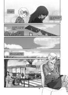17 ans : Chapitre 3 page 16