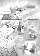 17 ans : Chapitre 3 page 17