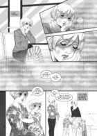 17 ans : Chapitre 3 page 18
