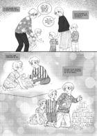 17 ans : Chapitre 3 page 19