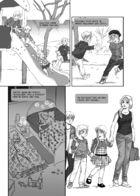 17 ans : Chapitre 3 page 20