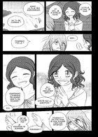 Honoo no Musume : Chapitre 6 page 9