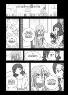 Honoo no Musume : Chapitre 6 page 11