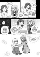 Honoo no Musume : Chapitre 6 page 25