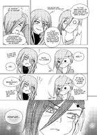 Honoo no Musume : Chapitre 6 page 27