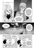 Honoo no Musume : Chapitre 6 page 28