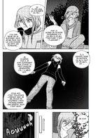 Honoo no Musume : Chapitre 6 page 29