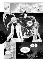 Honoo no Musume : Chapitre 6 page 32