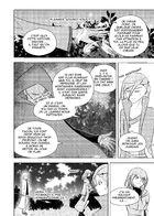 Honoo no Musume : Chapitre 6 page 34