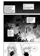 Honoo no Musume : Chapitre 6 page 36