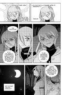 Honoo no Musume : Chapitre 6 page 37