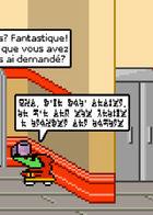 Virtual Realm for Digital Men : Chapitre 19 page 16