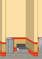 Virtual Realm for Digital Men : Chapitre 19 page 20