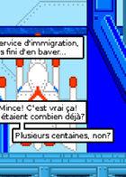 Virtual Realm for Digital Men : Chapitre 19 page 3