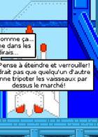 Virtual Realm for Digital Men : Chapitre 19 page 4