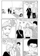 -1+3 : Chapitre 15 page 2
