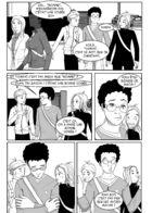 -1+3 : Chapitre 15 page 4